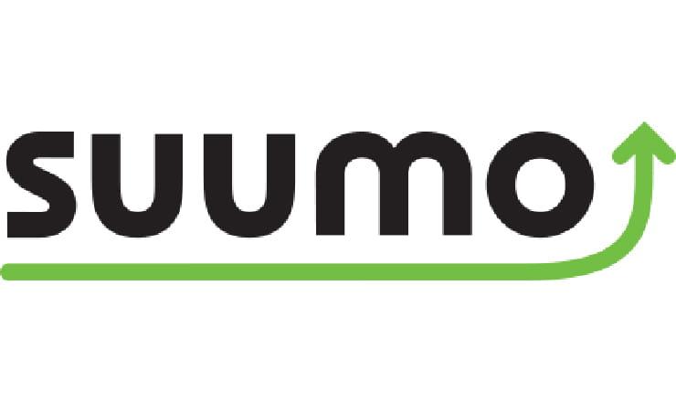 SUUMOへ